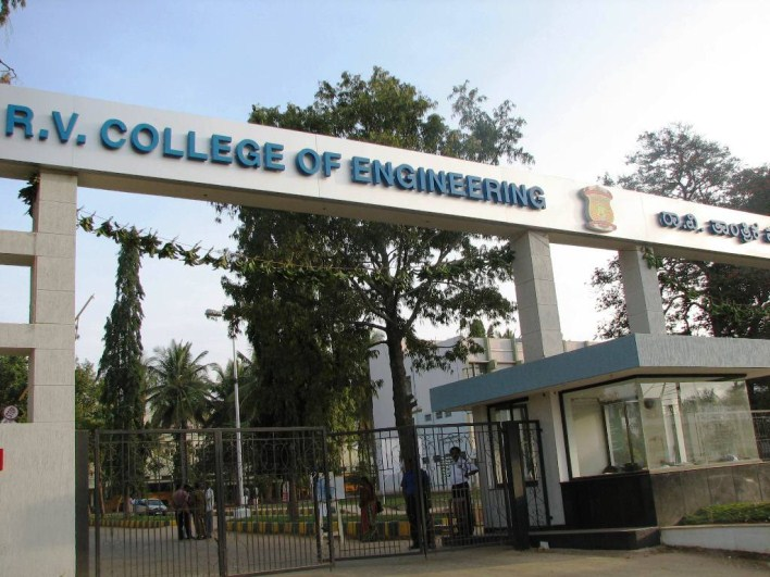 RV-COLLEGE-OF-ENGINEERING